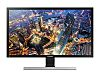 Samsung 28in Monitor