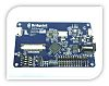 "Bridgetek USB with 5.0"" LCD MCU Development Module"