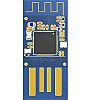 ON Semiconductor RSL10-USB001GEVK Bluetooth SoC 5