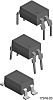Vishay, SFH615A-4 DC Input Phototransistor Output Optocoupler,