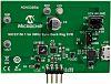 Microchip ADM00856, 1, Buck Boost Regulator Buck Regulator