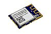 Microchip ATWINC1510-MR210UB1961, ATWINC15x0 WiFi