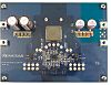 Renesas Electronics ISL81601EVAL1Z, High Voltage Buck-Boost