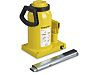 Enerpac Bottle Jack GBJ020A With 234mm - 459mm