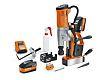 FEIN 71700261000 18V dc Magnetic Base Drill