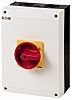 Eaton 3 Pole Surface Mount Switch Disconnector -