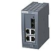 Siemens PC Data Acquisition for use with Industrial