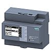 Siemens 7KM PAC2200 3 Phase LCD Digital Power