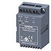 Siemens ULYSCOM Communication Module For Use With 7KM