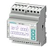 Siemens 7KT PAC1600 3 Phase LCD Digital Power