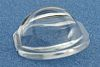 Polymer Optics 808 LED Lens