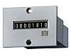 Kubler B18.20, 8 Digit, Counter, 18Hz, 230 V