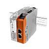 Kunbus Communication Gateway, PROFINET device PLC Expansion