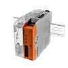 Kunbus Communication Gateway, RS232, RS422, RS485, Seriell PLC