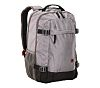 Wenger 16in Laptop Backpack, Grey