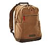 Wenger 16in Laptop Backpack, Brown