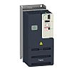 Schneider Electric 11 kW Servo Drive & Control,