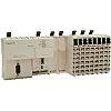 Schneider Electric Servo Drive & Control, 10 A,