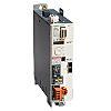 Schneider Electric 5 kW Servo Drive & Control,