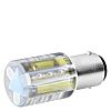 SIRIUSSeries, Clear LED for use with Signaling Column