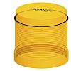 Siemens Flashing Light Element Yellow Xenon, Flashing Light