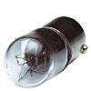 Siemens 8WD4358-1XX SiriusSeries, Incandescent Bulb Incandescent