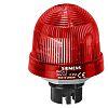 Siemens Lamp Red LED 12 → 230 V