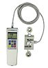Sauter FH 1KUK Force Gauge 2000Hz RS232, Resolution: