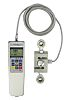 Sauter FH 10KUK Force Gauge 2000Hz RS232, Resolution: