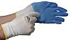 RS PRO Work Gloves