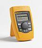 Fluke Fluke 710 Multi Function Calibrator 30V dc