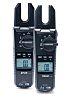 Pinza amperimétrica FLIR FLIR VT8, calibrado RS, corriente máx. 200A ac, 200A dc, categoria CAT III 1000 V, CAT IV 600 V