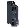 Schneider Electric Inverter Drive, 3-Phase In, 0.1 →