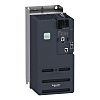 Schneider Electric Inverter Drive, 3-Phase In, 0.1 →