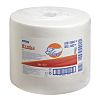 Kimberly Clark Dry Industrial Wipes for Industrial Use,