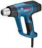 Bosch GHG 23-66 650°C max Heat Gun, BS