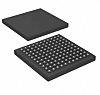 Cypress Semiconductor CYUSB3011-BZXC, USB Controller, 5Gbit/s,