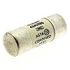 Eaton Bussmann Series, 45A Ceramic Cartridge Fuse, 22