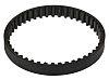 Contitech HTD 1350-5M-09, Timing Belt, 270 Teeth, 1.35m