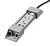 Idec LF1B-N LF1B-NA3P-2THWW2-3M 1.5 W LED LED Illumination