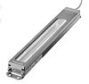 Idec LF1D-EN LF1D-EN2F-2W-A 10 W LED, 24 V