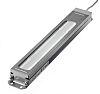 Idec LF1D-EN LF1D-EN21F-2W-A 10 W LED, 24 V