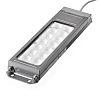Idec LF1D-Fh LF1D-FH2F-2W-A 12.5 W LED, 24 V
