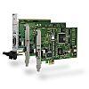 Kunbus DF PROFI II PCIe, 5 V, DIN