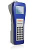 Kunbus Network Cable Tester Network Tester