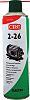 CRC Lubricant Multi Purpose 250 ml 2-26