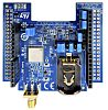 STMicroelectronics GNSS Expansion Board Based on Teseo-LIV3F