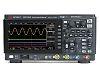 Keysight Technologies D1200BW3A Oscilloscope Software Upgrade