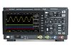 Keysight Technologies 1000 X Series DSOX1204A Oscilloscope,
