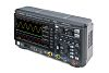 Keysight Technologies DSOX1204G Portable Digital Storage Oscilloscope, 70MHz, 4 Channels With RS Calibration